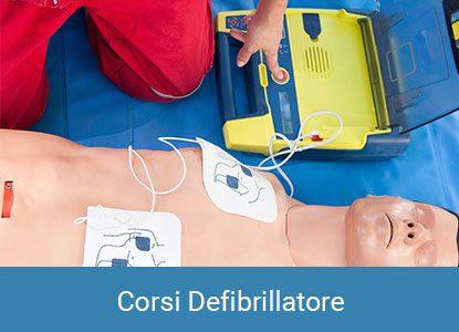 corso-defibrillatore