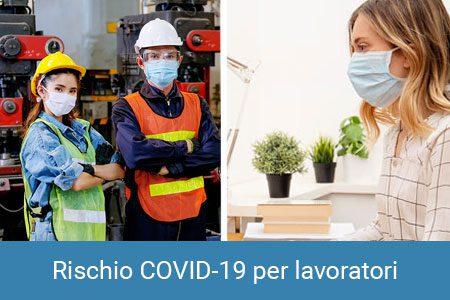 corso-rischio-codiv-19-lavoratori
