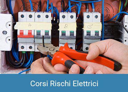 corso-rischio-elettrico