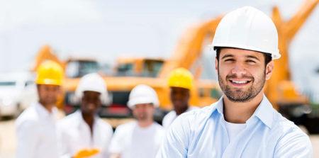 Corso Rappresentanti Lavoratori per la Sicurezza (RLS)