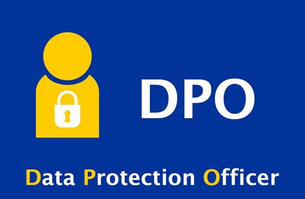 DPO data protection Officier
