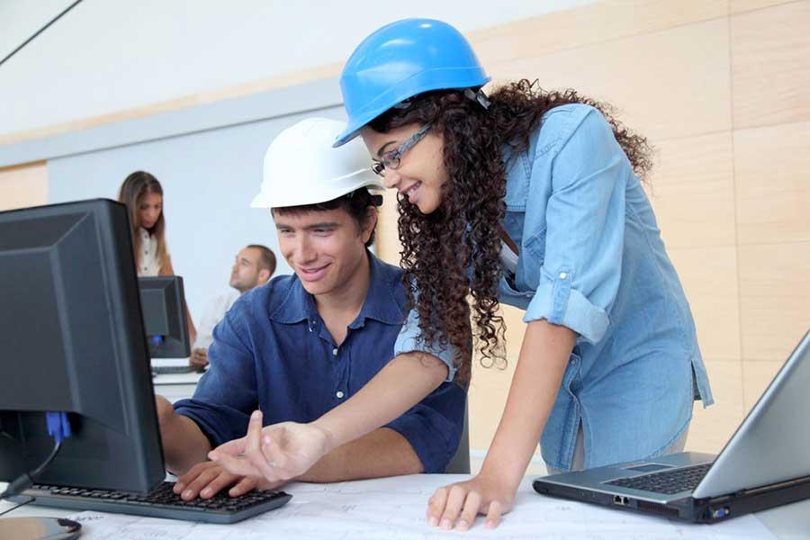 formazione online sicurezza lavoro